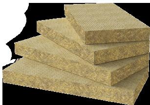 RAVATHERM – Каменна вата