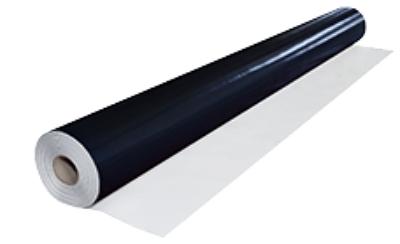 PLASTFOIL- Синтетични мембрани