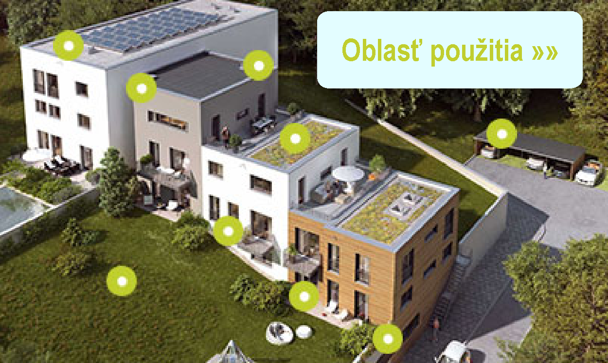 hydroizolacia-strecha-Resitrix-EPDM-ploche-zelene-strechy-aplikacie-riesenia