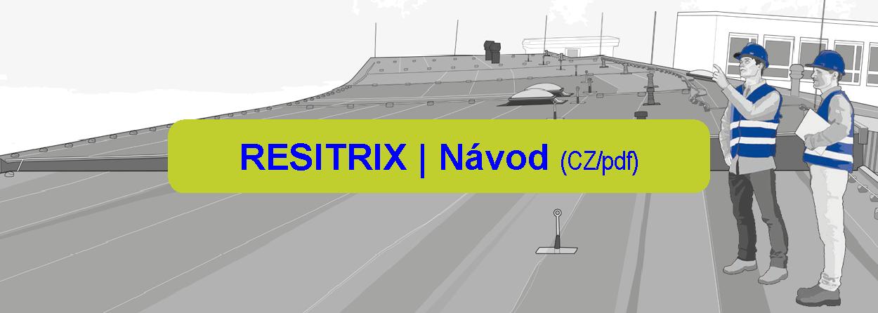 hydroizolacia-strecha-Resitrix-EPDM-instalacny-manual