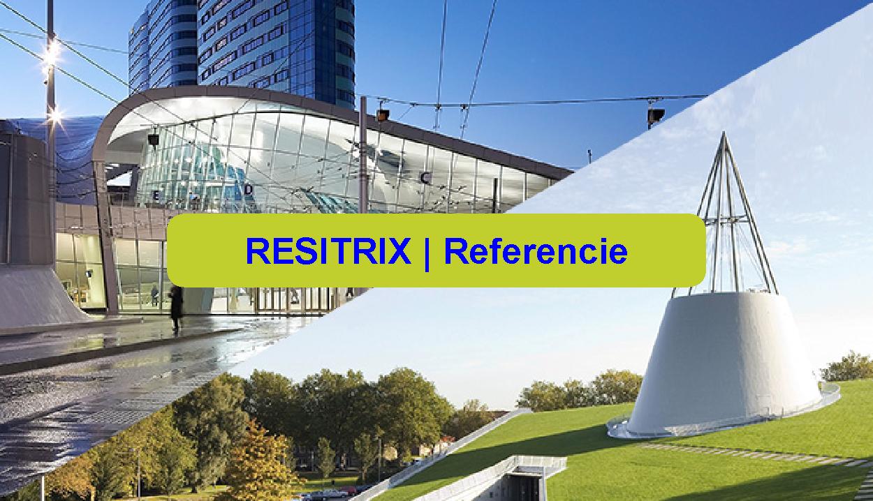 hydroizolacia-strecha-Resitrix-EPDM-strechy-referencie