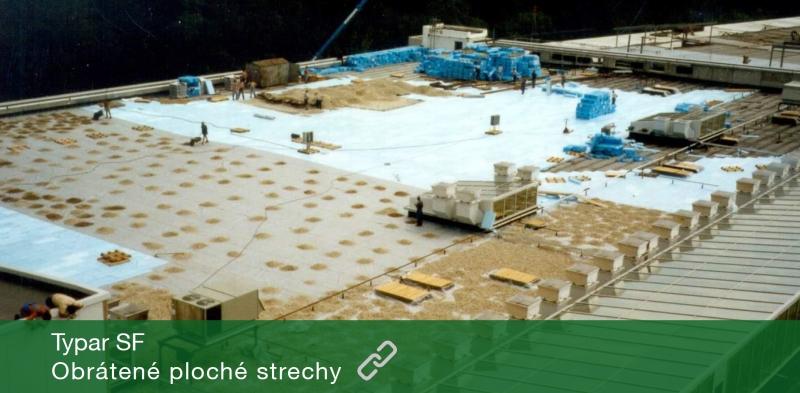 Geotextila--polypropylen-Typar-obratene-ploche-zelene-strechy