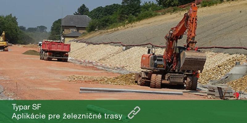 Geotextila-polypropylen-Typar-zeleznice