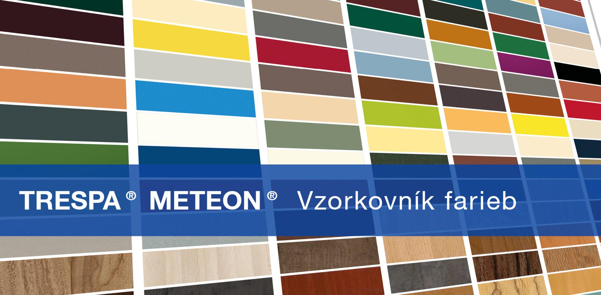 Trespa-HPL-dosky-prevetravana-fasada-farby-produkty