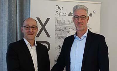 FPX: Fachvereinigung der XPS Hersteller: Ravago Building Solutions ist neues Mitglied