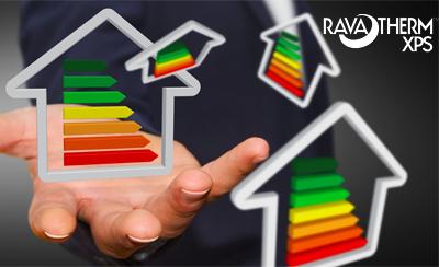 RAVATHERM – MEHI együttműködés