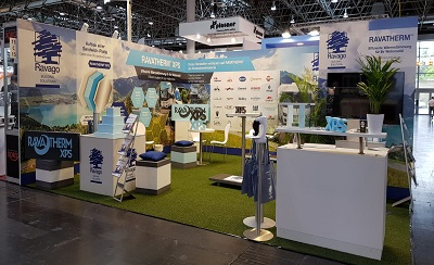 Come and see us in Düsseldorf!