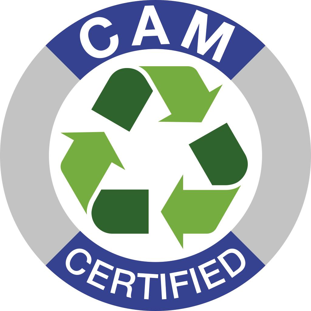 LRWA Logo