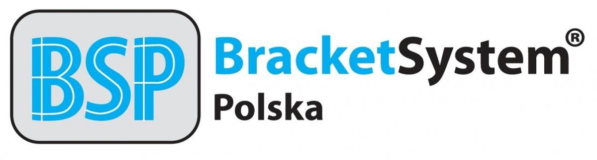 BSP Bracket System Polska – podkonstrukcje aluminiowe