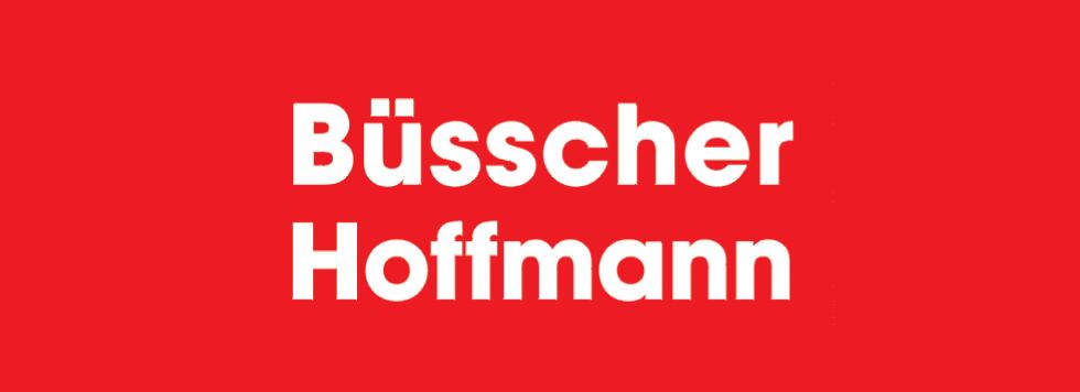 Büsscher & Hoffmann – Papy bitumiczne
