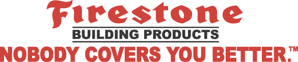 Membrany TPO i EPDM – Firestone