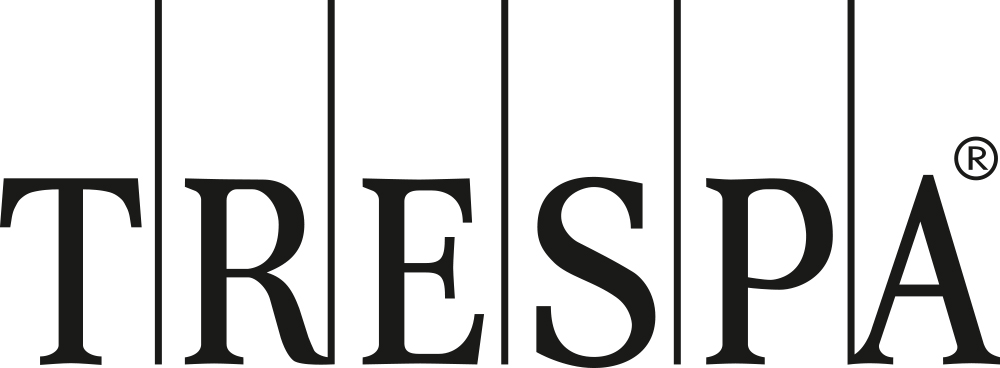 TRESPA Meteon – płyty HPL