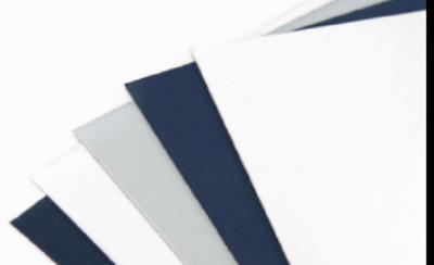 ROOFPLAN – PVC lim