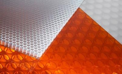 Novo v naši ponudbi – DESIGN COMPOSITE – paneli za uporabo v arhitekturi