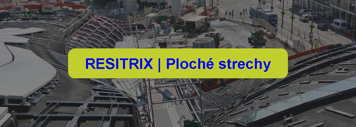 hydroizolacia-strecha-Resitrix-EPDM-ploche-strechy