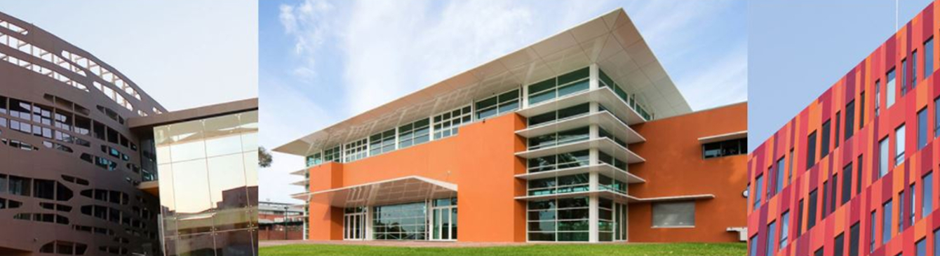 Prevetrávané fasády