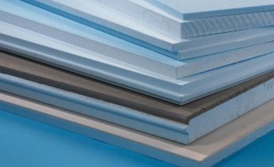 Ravago kupuje spoločnosť Dow European Extruded Polystyrene Insulation