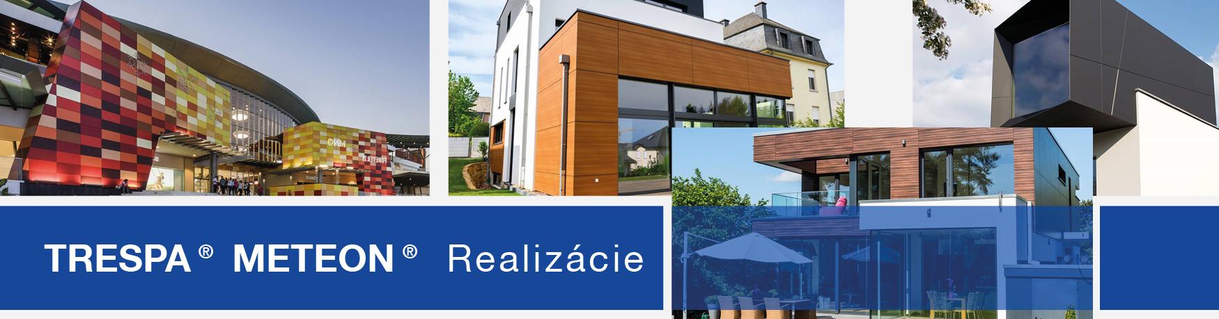 Trespa-HPL-dosky-prevetravana-fasada-referencie-stavby-projekty