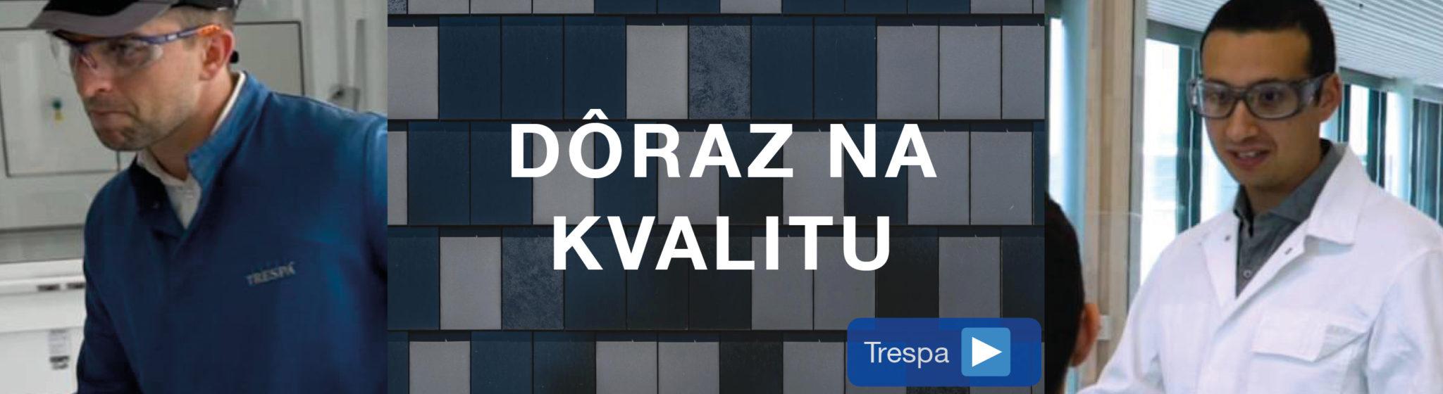 Trespa-HPL-dosky-prevetravana-fasada-kvalita