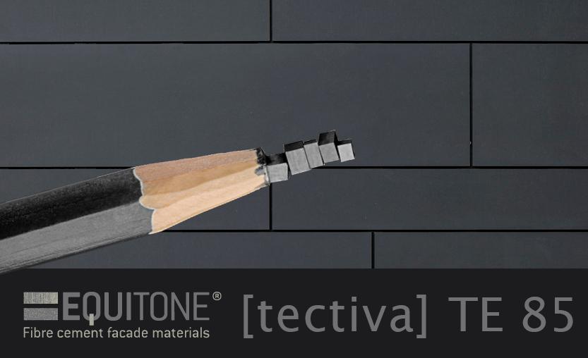 EQUITONE [tectiva]