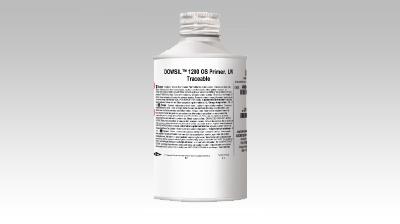 DOWSIL™ 1200 OS Yüzey Şartlayıcı Astar