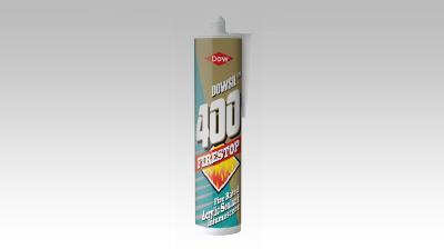 DOWSIL™ FIRESTOP 400