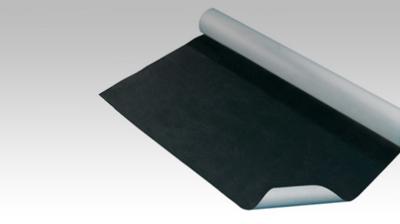 DuPont™ Tyvek® UV Facade