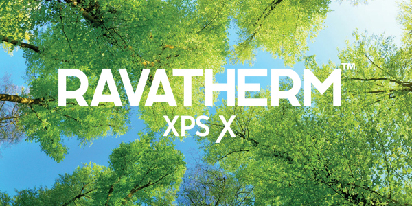 Introducing Ravatherm XPS X