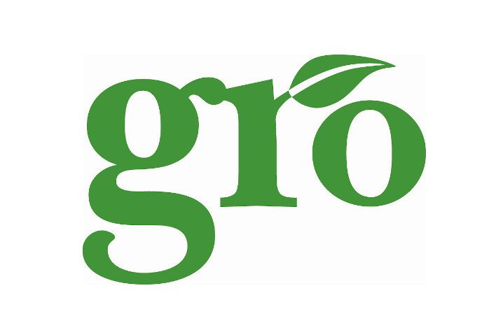 Ravago joins Green Roof Organisation