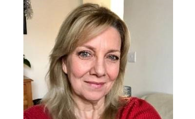 Meet Debbie Brooks, Customer Service Representative